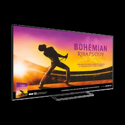 "75"" Toshiba Ultra HD TV Perspective-33abd6013164 Thumbnail"