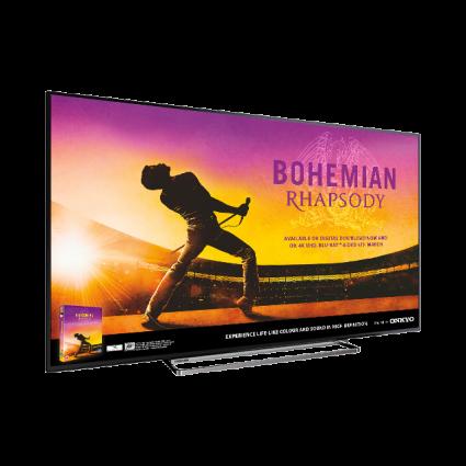"55"" Toshiba Ultra HD TV Perspective-7d7ddd022239 Thumbnail"