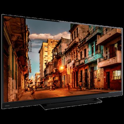 "49"" Toshiba Ultra HD TV Perspective-b1429c024280-68d591065359 Thumbnail"