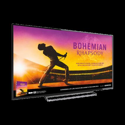 "55"" Toshiba Ultra HD TV Perspective-e487fd017342 Thumbnail"