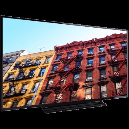 "43"" Toshiba UHD TV Perspective-ede3f3018091-96bd4c065127 Thumbnail"