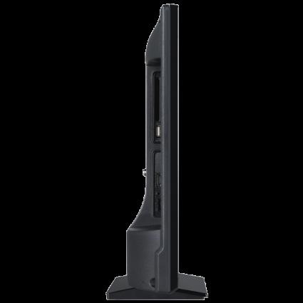 "24"" Toshiba Full HD WLAN TV Right-view-24480-vnb-ledbms-522black-clblack-black Thumbnail"