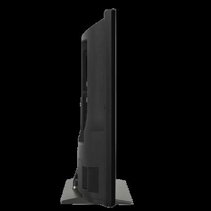 "32"" Toshiba HD Ready DVD TV Right-view-32580-dledbms-582titaniumsilver-cltitaniumsilver-black Thumbnail"