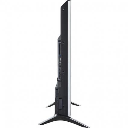 "49"" Toshiba Ultra HD WLAN TV Right Thumbnail"