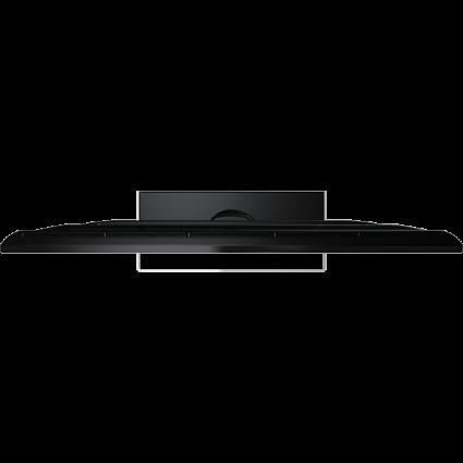 "55"" Toshiba Ultra HD TV Top-8bea80021491 Thumbnail"