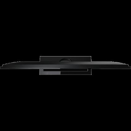 "43"" Toshiba Ultra HD TV Top-8f1c83024280 Thumbnail"