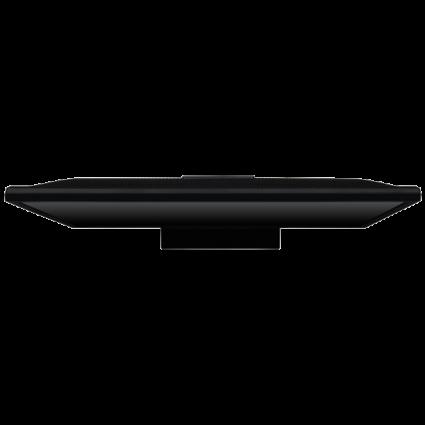 "24"" Toshiba Full HD WLAN TV Top-view-24480-vnb-ledbms-522black-clblack-black Thumbnail"