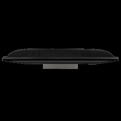 "32"" Toshiba HD Ready DVD TV Top-view-32580-dledbms-582titaniumsilver-cltitaniumsilver-black Thumbnail"