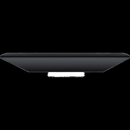 "65"" Toshiba Ultra HD WLAN TV Top Thumbnail"