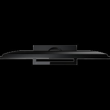 49 Zoll Toshiba Ultra HD TV Top Thumbnail