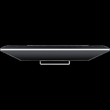 "49"" Toshiba Ultra HD WLAN TV Top Thumbnail"