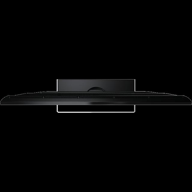 """65"""" Toshiba Ultra HD TV Top-8bea80021491"""