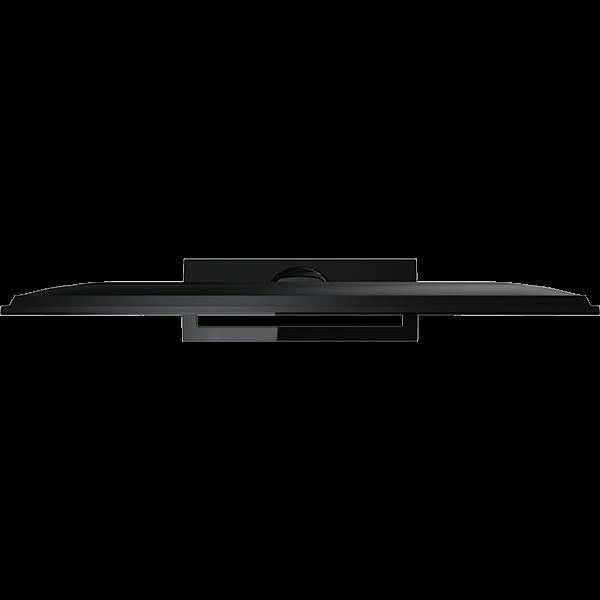 "55"" Toshiba Ultra HD TV Top-8f1c83024280"