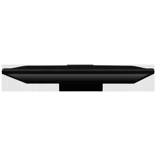 """24"""" Toshiba Full HD WLAN TV Top-view-24480-vnb-ledbms-522black-clblack-black"""