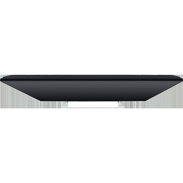 "65"" Toshiba Ultra HD WLAN TV Top"