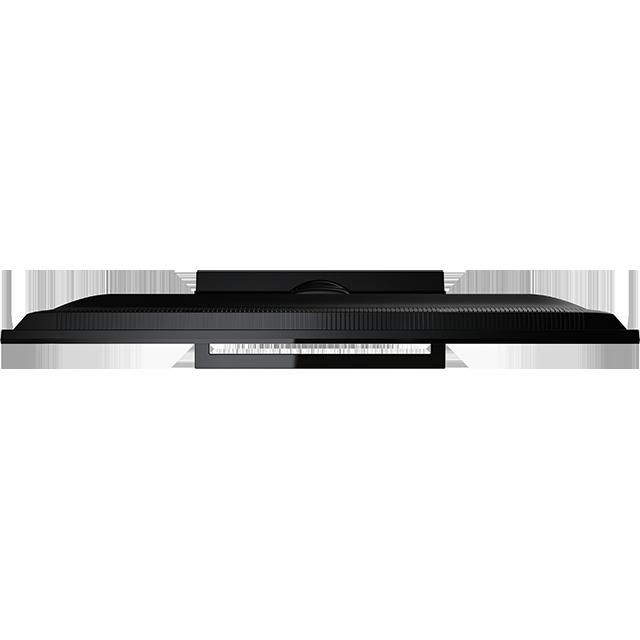 """49"""" Toshiba Full HD WLAN TV Top"""