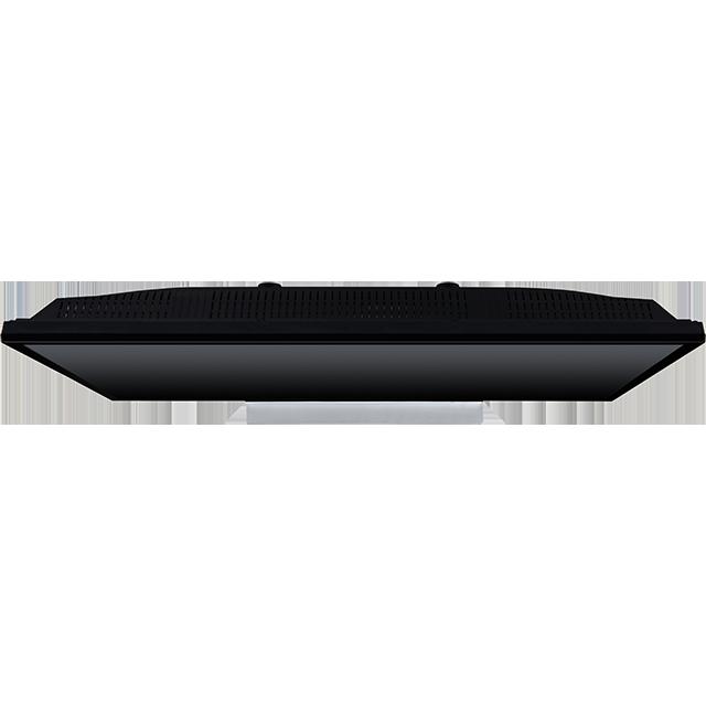 """32"""" Toshiba Full HD WLAN TV Top"""