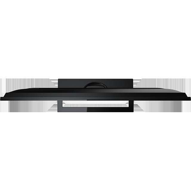 43 Toshiba Ultra HD TV Top