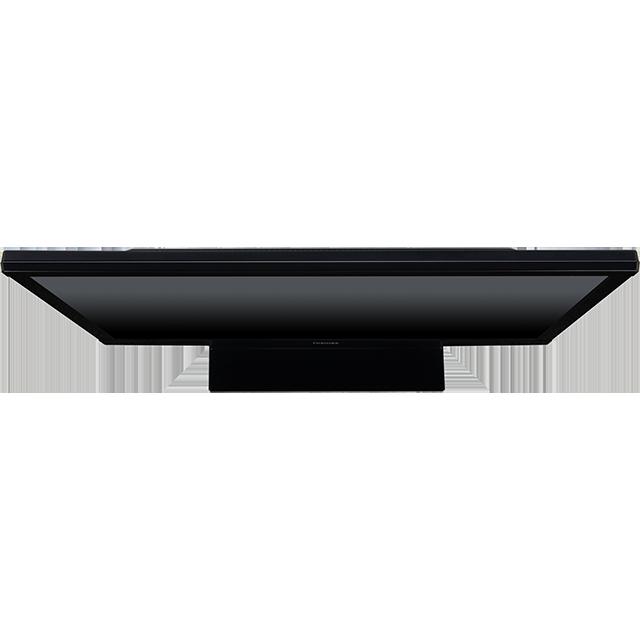 22 Zoll Toshiba Full HD TV Top