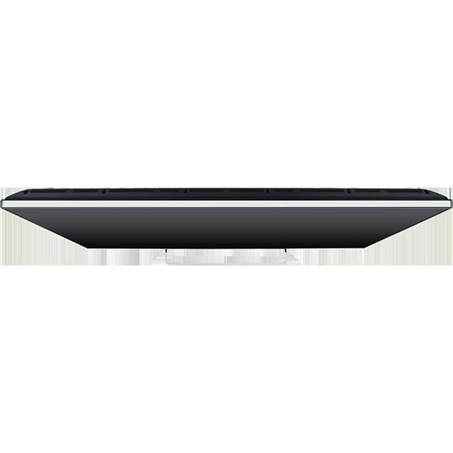 "49"" Toshiba Ultra HD WLAN TV Top"