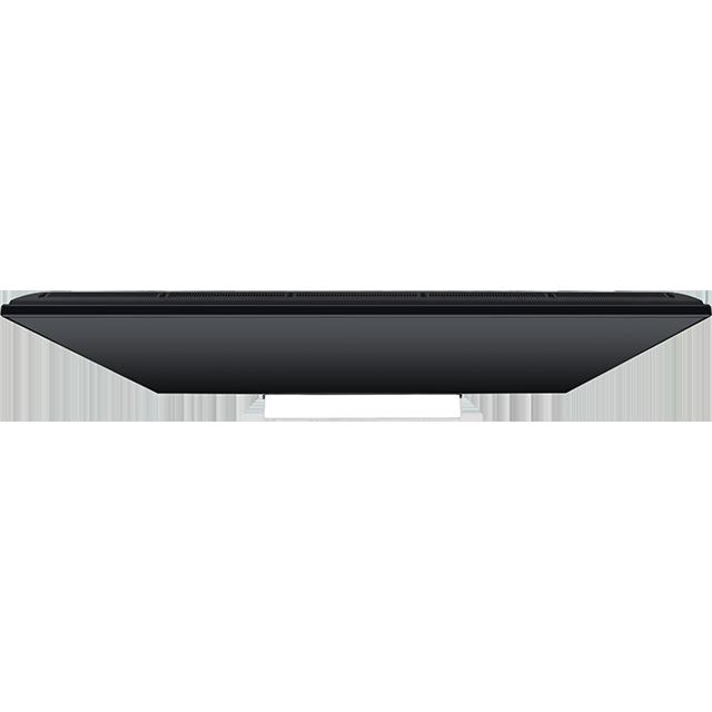"55"" Toshiba Ultra HD WLAN TV Top"