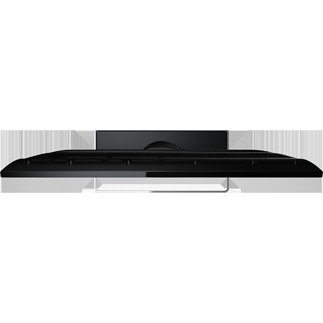 49 Zoll Toshiba Ultra HD TV Top